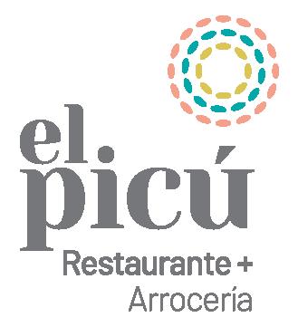 Restaurante El Picú